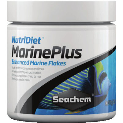 NutriDiet® Marine PlusFlakes