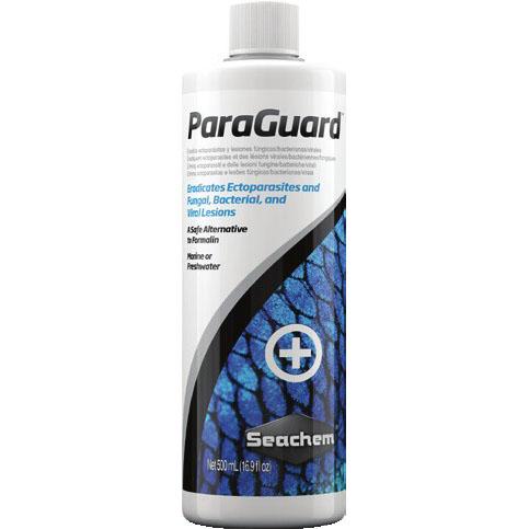 Paraguard