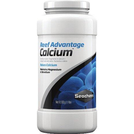 Reef Advantage Calcium