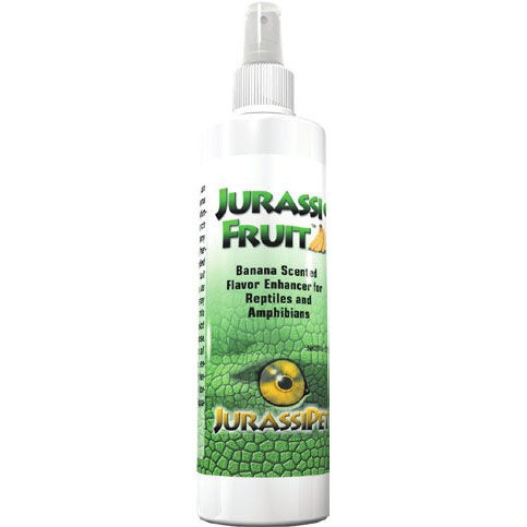 JurassiFruit Banana
