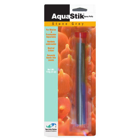 AquaStik grey