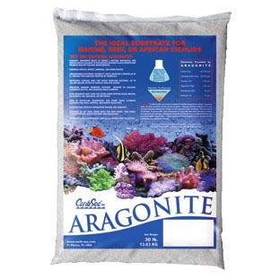 Caribsea Aragonite