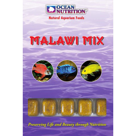 Malawi Mix (Freshwater Only)