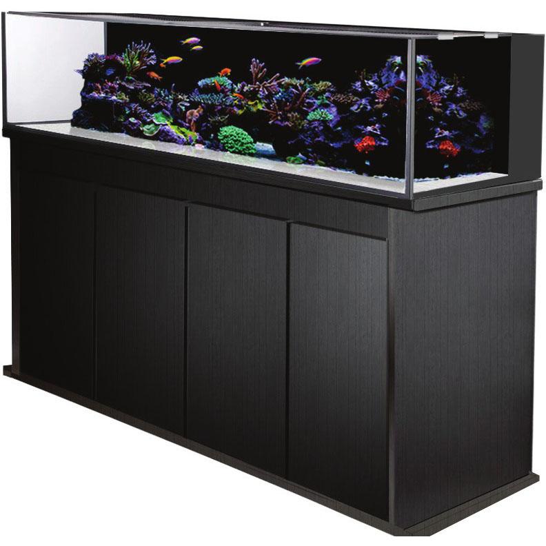 Innovative Marine Nuvo Fusion Aquariums - AquaCave.com