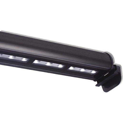 SKKYE Light 14K LED Single Strip