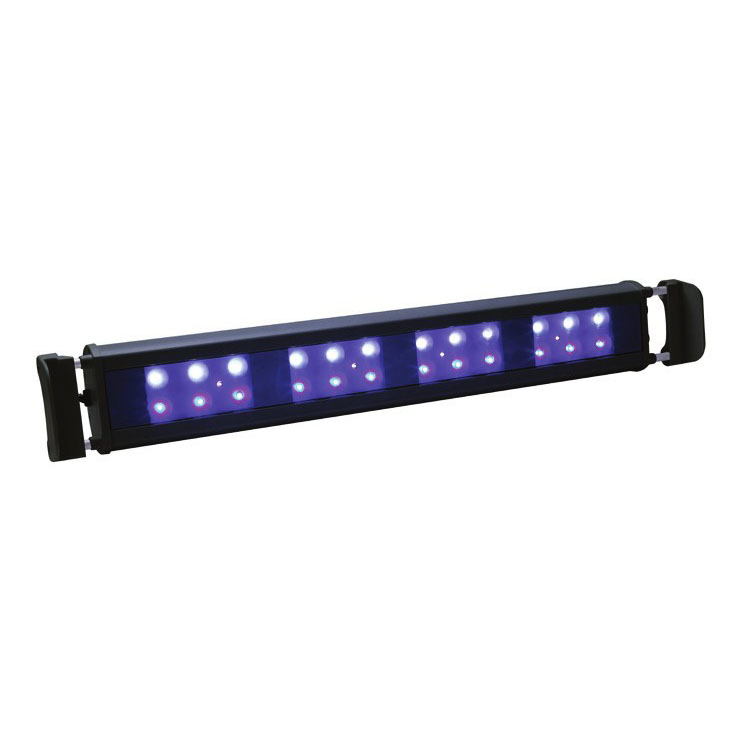 SKKYE Light LED Dimmable Dual Strip
