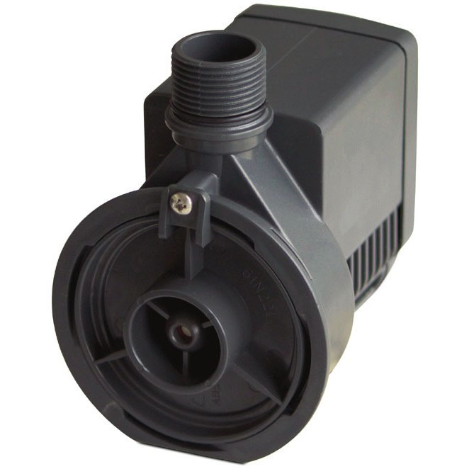 PSK Skimmer Pumps
