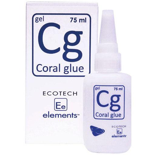 CG Coral Glue