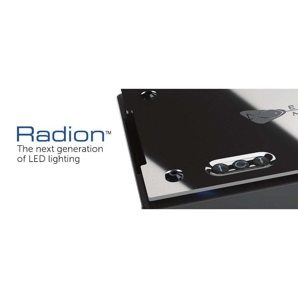 Radion LED Lighting