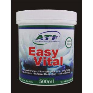 Easy Vital