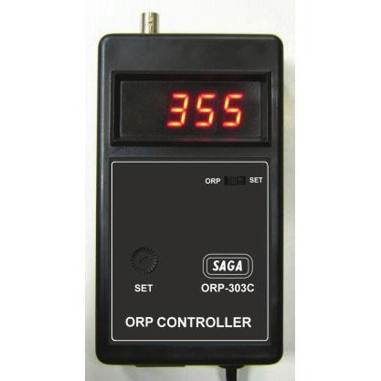 Controllers/Meters
