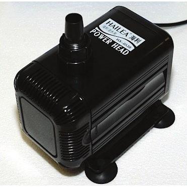Wet/Dry Pumps