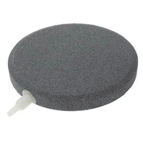 Air Stone 20cm