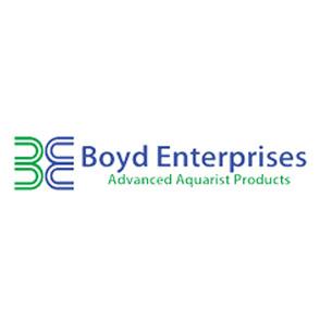 boyd-enterprises