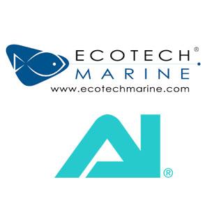 echotech-marine-aqua-illumination