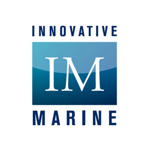 innovative-marine
