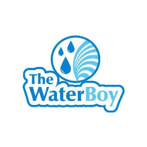 the-water-boy