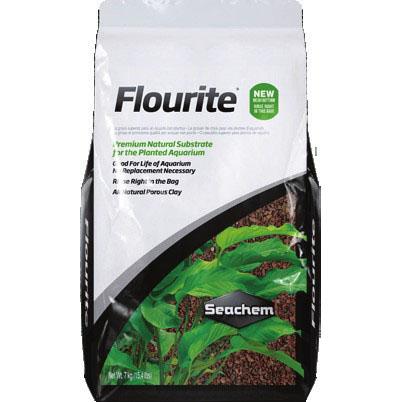Flourite