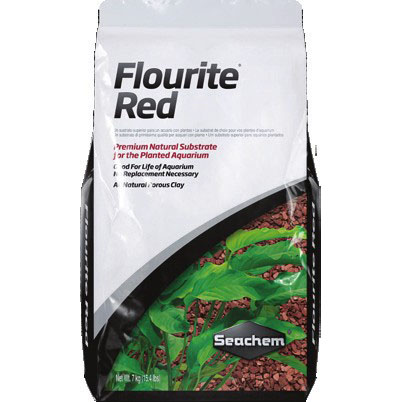 Plant Substrates