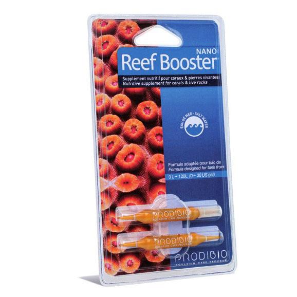 Reef Booster Nano