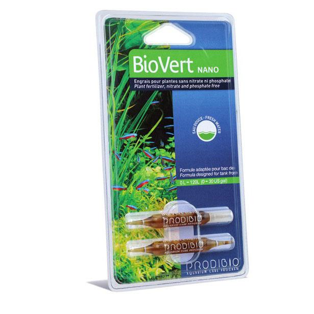 BioVert Nano