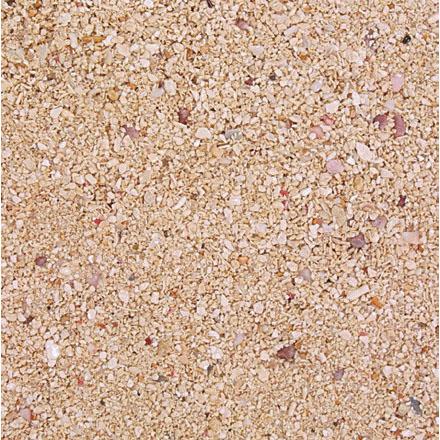 Dry Aragonite Seaflor Fiji Pink