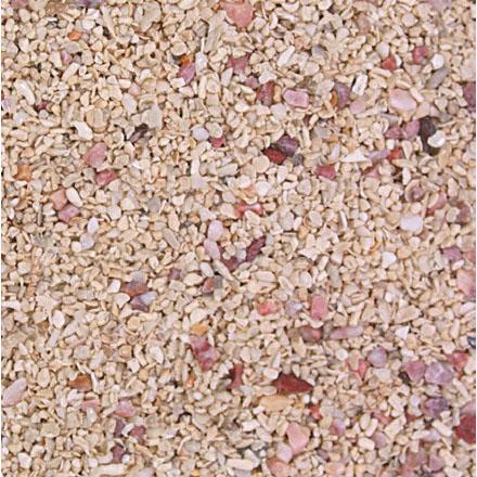 Dry Aragonite Flamingo Reef (1.00-2.00mm)