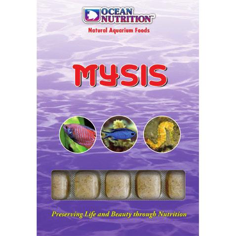 Mysis (Marines & Freshwater)