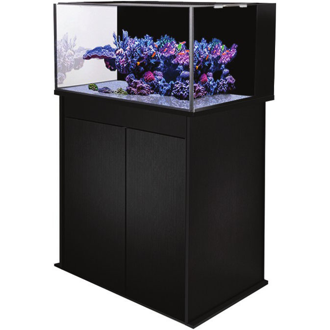 Aquarium Depot | Distributors of premium aquarium products