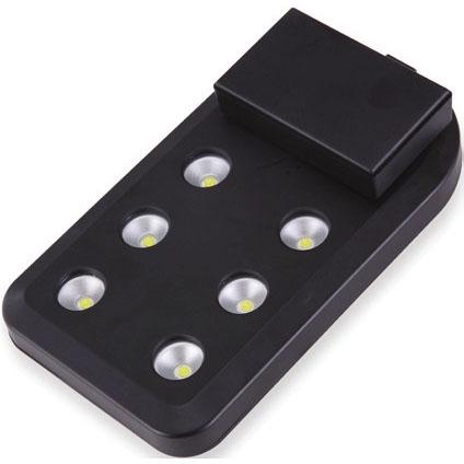 MagnaFuge LED Refugium Lighting