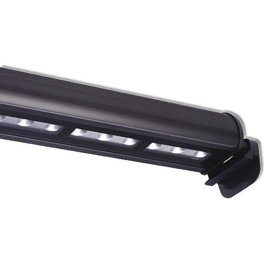 SKKYE Light 14K LED Single Strip