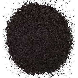 Pro-Bio Pellets & Rox 0.8 Carbon