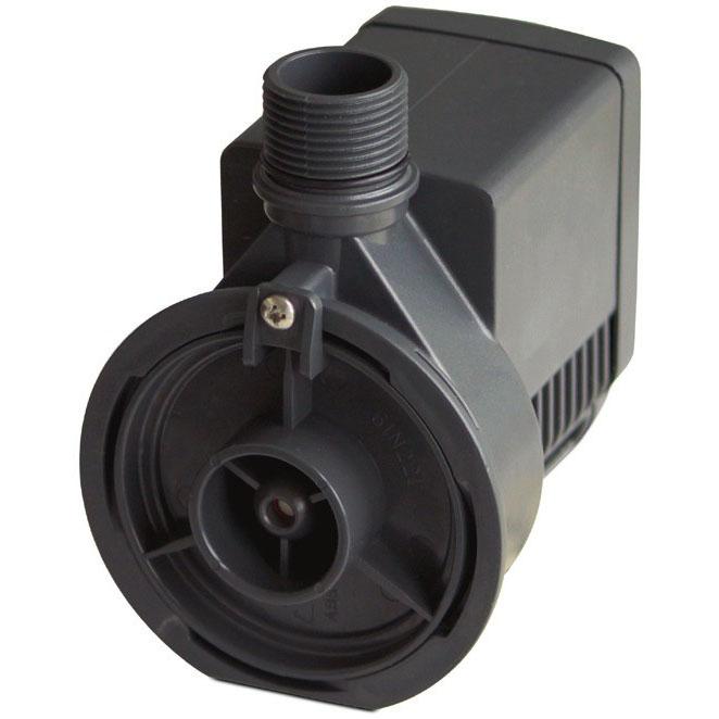 PSK Skimmer Pumps