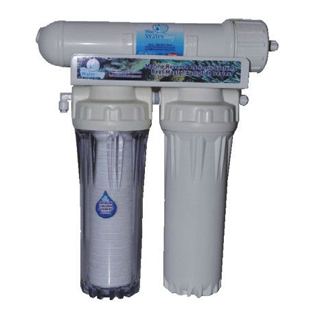 Waterboy RO Systems Reefmaster