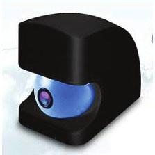 Q Eye (Camera)