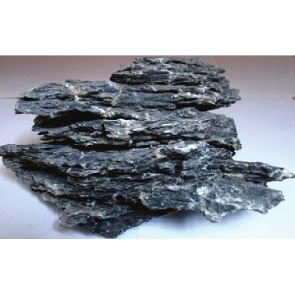 Guiying Stone (20kg Box)