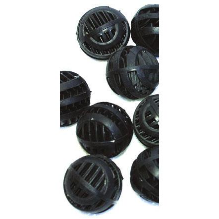 Bulk Bio-Balls & Glass Sand Rings