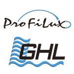 Profilux/GHL